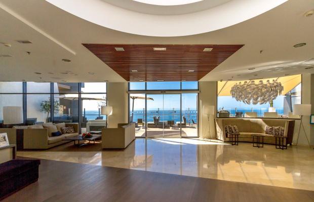 фотографии отеля Radisson Blu Resort (ex. Steigenberger La Canaria) изображение №67