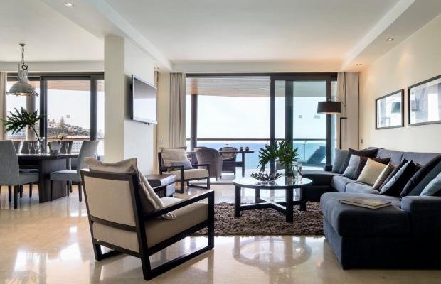 фото отеля Radisson Blu Resort (ex. Steigenberger La Canaria) изображение №45