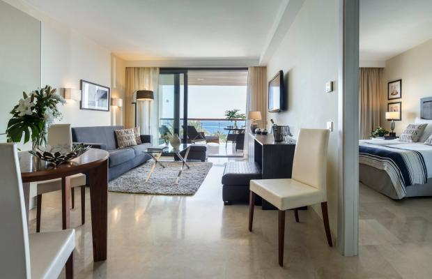 фотографии отеля Radisson Blu Resort (ex. Steigenberger La Canaria) изображение №39