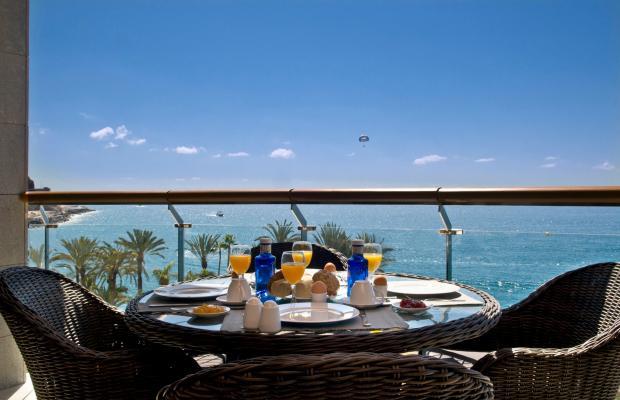 фото отеля Radisson Blu Resort (ex. Steigenberger La Canaria) изображение №37