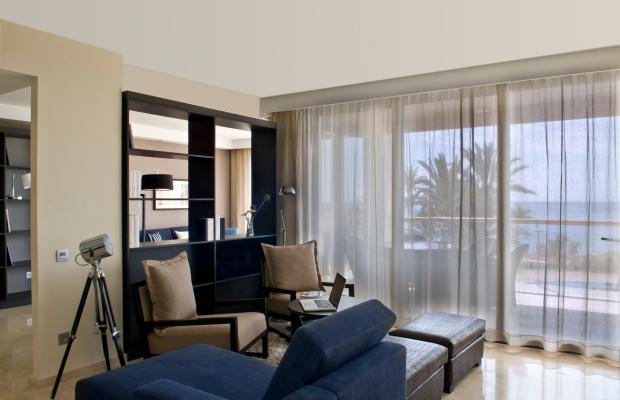 фото отеля Radisson Blu Resort (ex. Steigenberger La Canaria) изображение №29