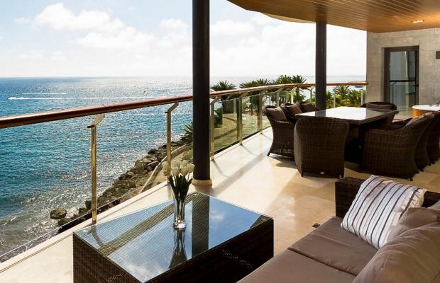фото Radisson Blu Resort (ex. Steigenberger La Canaria) изображение №10