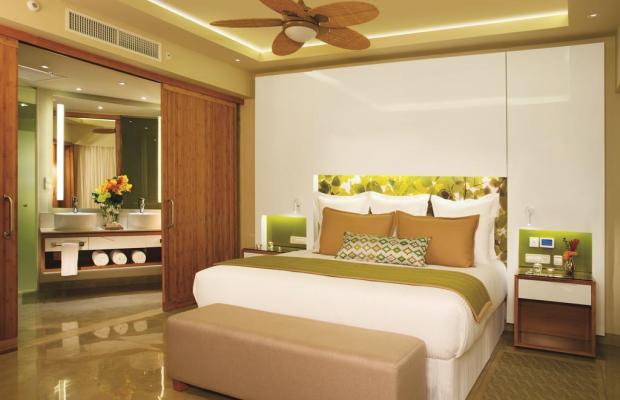 фото отеля Now Onyx Punta Cana изображение №9