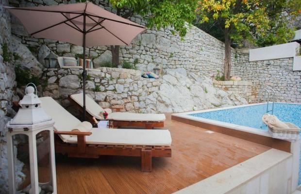 фото отеля Hotel Casa del Mare - Capitano изображение №29
