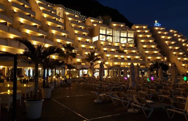 фото отеля Suite Princess изображение №53