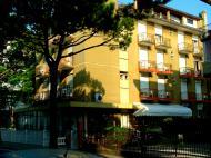 Hotel Mayer , 2*
