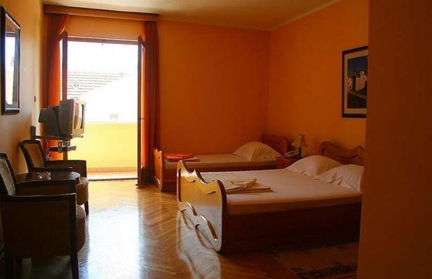 фотографии отеля Hotel Marija 2 изображение №7