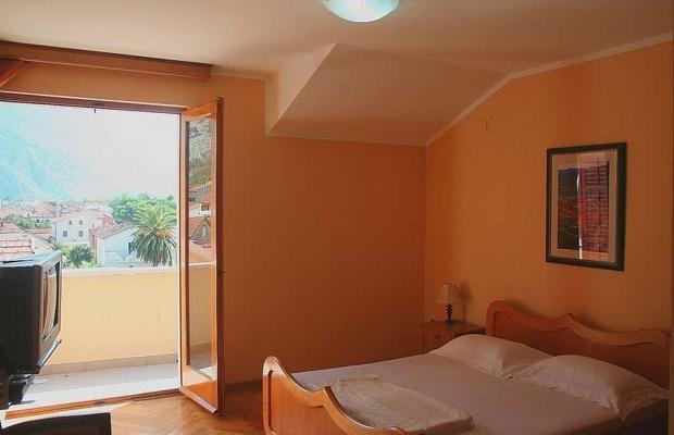 фотографии Hotel Marija 2 изображение №4