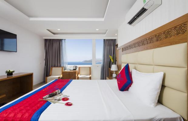 фотографии отеля Sun City Hotel изображение №39