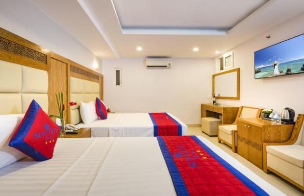 фотографии Sun City Hotel изображение №28