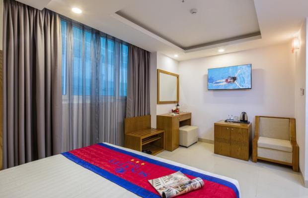 фото отеля Sun City Hotel изображение №25