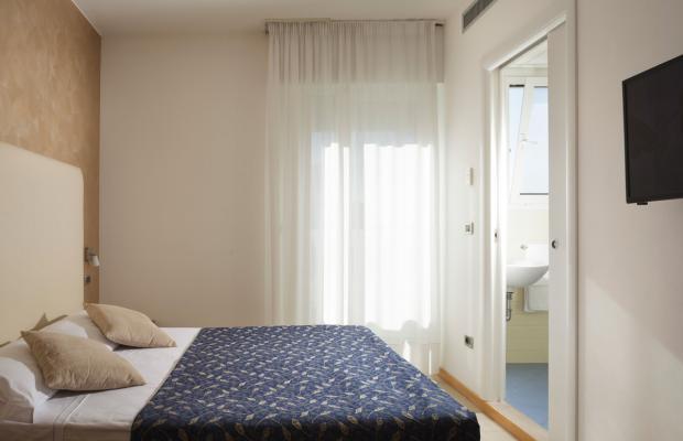 фотографии Hotel Tropical  изображение №68