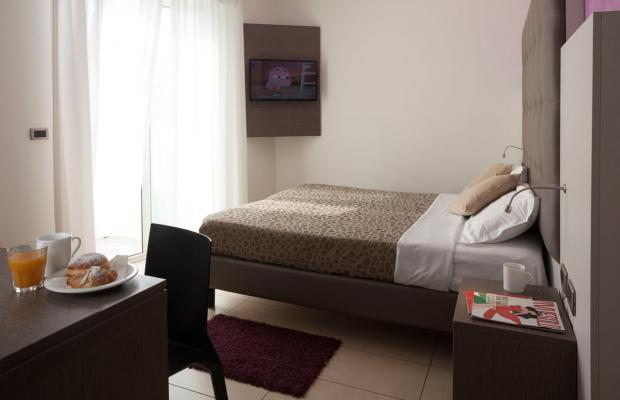 фото Hotel Tropical  изображение №46