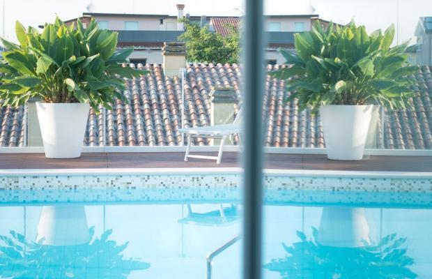 фото Hotel Tropical  изображение №26