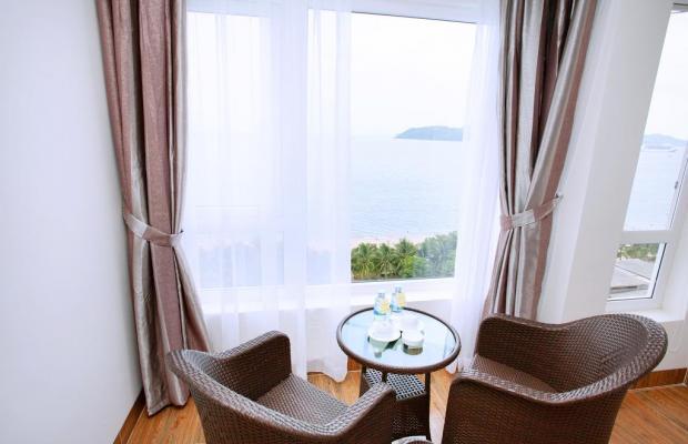 фотографии Euro Star Hotel изображение №44