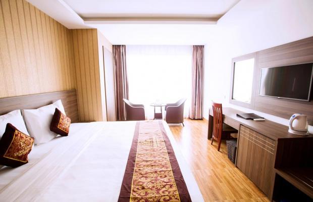 фотографии Euro Star Hotel изображение №20