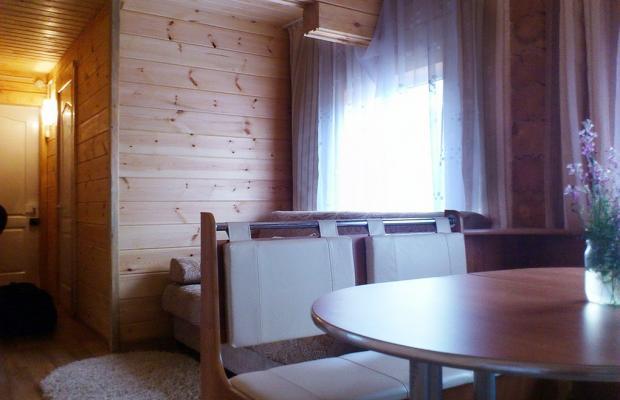 фотографии Мир Байкала (Mir Baykala) изображение №16