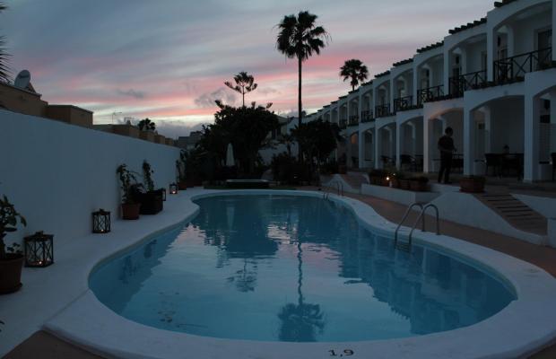 фото отеля Vista Bonita Gay Resort изображение №53