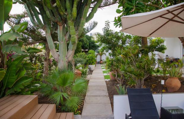 фотографии Vista Bonita Gay Resort изображение №52