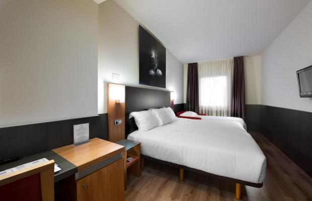 фото отеля Maisonnave изображение №29