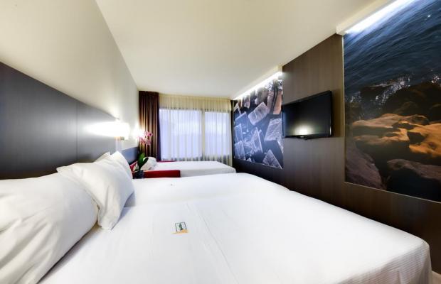 фото отеля Maisonnave изображение №21