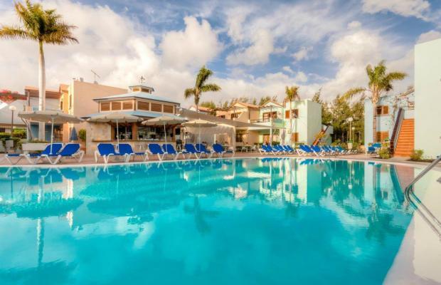 фото отеля Club Vista Serena изображение №33