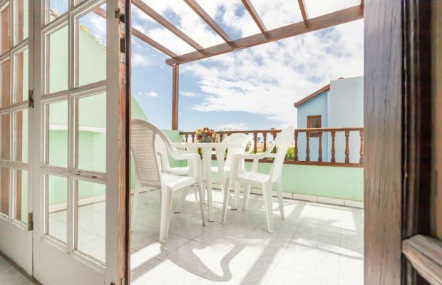 фото отеля Club Vista Serena изображение №17