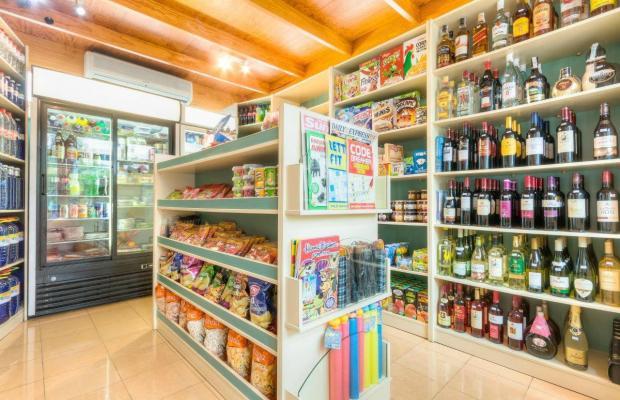 фото отеля Club Vista Serena изображение №9