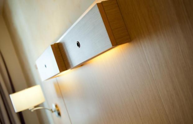 фотографии Duran Hotel & Restaurant изображение №20
