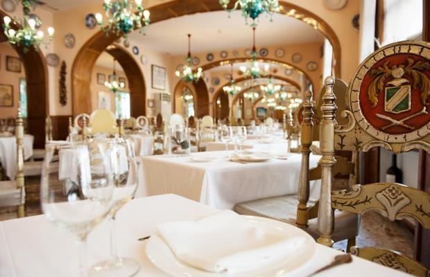 фото Duran Hotel & Restaurant изображение №14