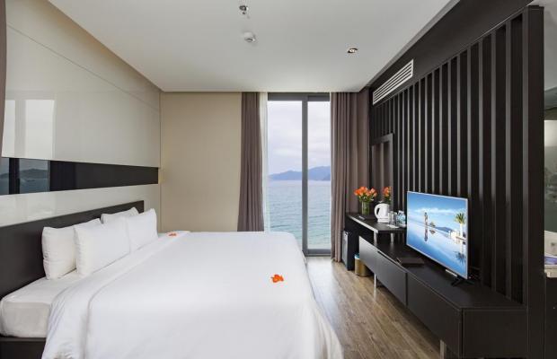 фото Poseidon Hotel изображение №14