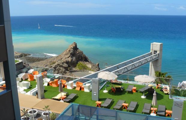 фото отеля Riviera Vista изображение №41