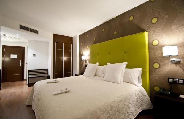 фото отеля Infanta Leonor изображение №21