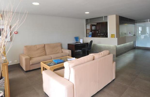 фотографии Trujillo Castellanos Apartamentos Rocamar изображение №20