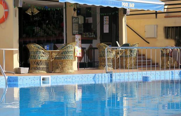 фотографии отеля Roslara изображение №11