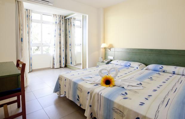 фото отеля Lopez Hotel Sahara Playa изображение №17