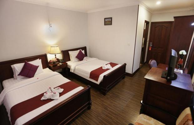 фото отеля Lucky Angkor Hotel изображение №17