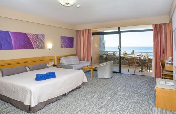 фотографии Gloria Palace Amadores Thalasso & Hotel изображение №8