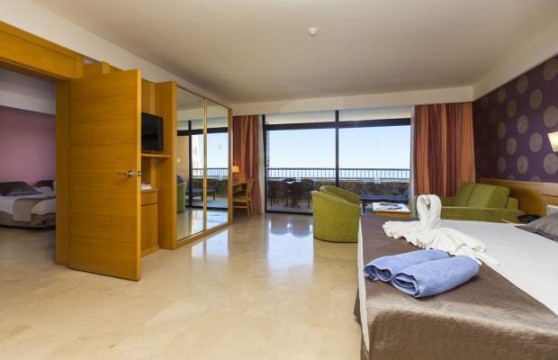 фото Gloria Palace Amadores Thalasso & Hotel изображение №6