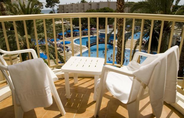 фото отеля Best Cambrils (ex. Cambrils Princess) изображение №17