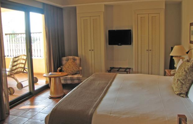 фотографии отеля InterContinental Mar Menor Golf Resort and Spa изображение №59
