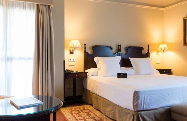 фото отеля Hotel Santa Catalina изображение №17