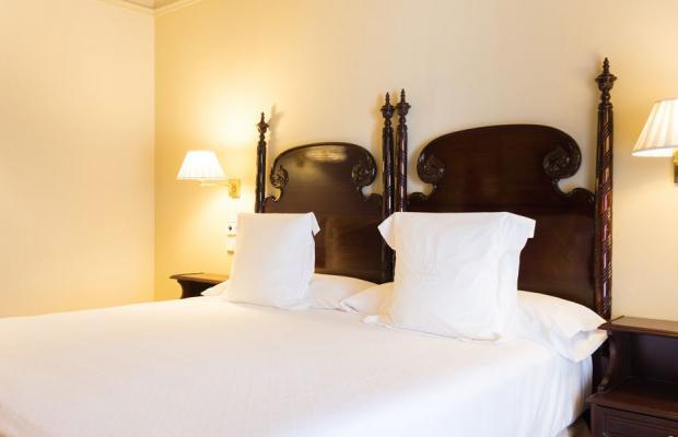 фото отеля Hotel Santa Catalina изображение №13
