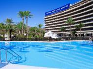Gloria Palace San Agustín Thalasso & Hotel, 4*
