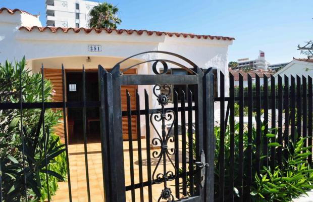 фотографии отеля Santa Clara изображение №35