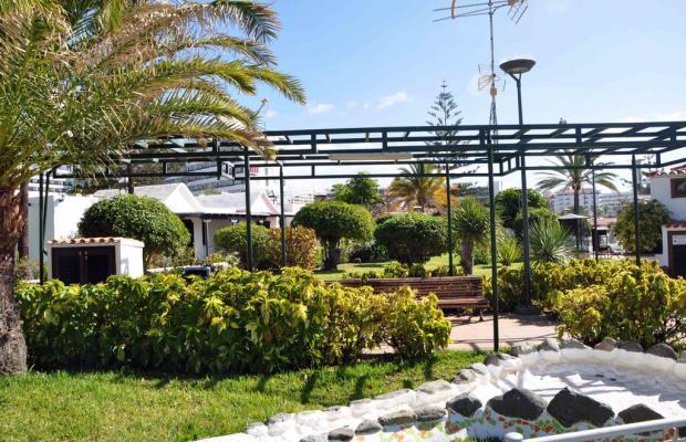 фото Santa Clara изображение №2