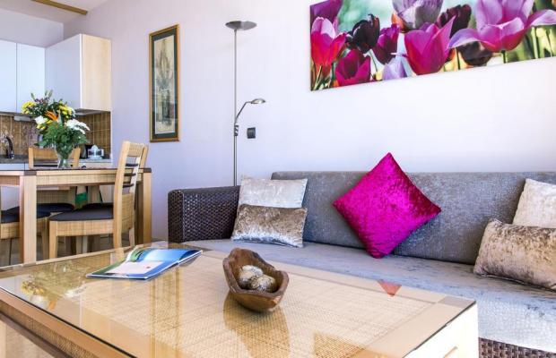 фото отеля Serenity Amadores изображение №29