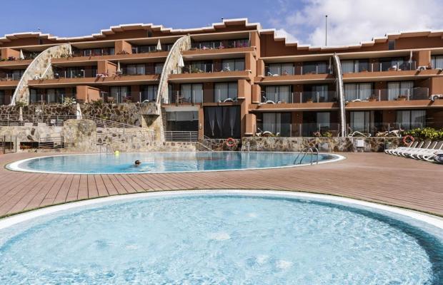 фото отеля Serenity Amadores изображение №5