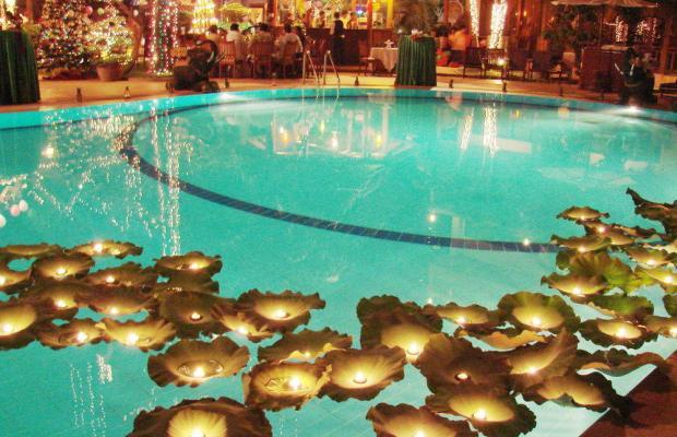 фото Apsara Angkor Hotel изображение №2