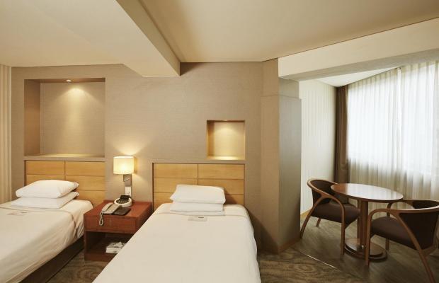 фотографии отеля Savoy Hotel изображение №27